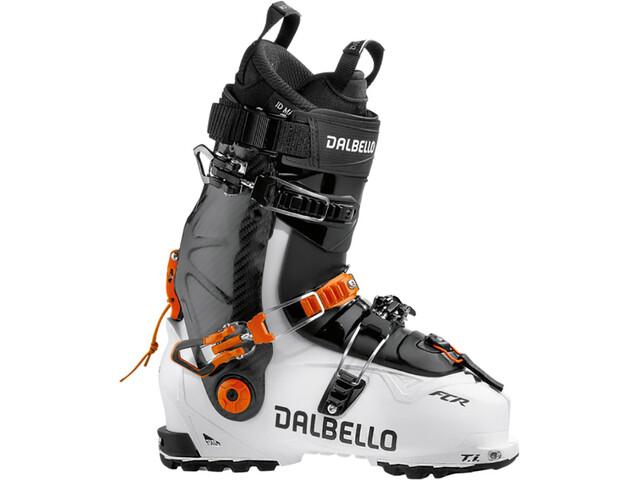 Dalbello M's Lupo Factory Carbon ID Ski Boots
